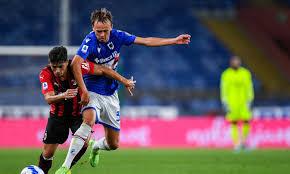 Damsgaard e le sirene di mercato: la posizione della Sampdoria | Mercato