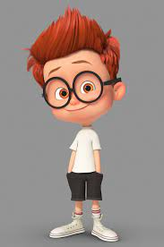 Cartoon DP Boy HD Photos For Whatsapp ...