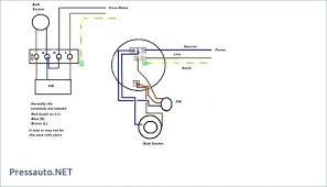 hunter 44905 wiring diagram guide and troubleshooting of wiring hunter 44905 wiring diagram wiring schematic rh 47 aha presse de copper wiring diagram generator hunter