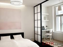 Simple Apartment Design Pleasant 1 Tiny Apartment Simple Decor