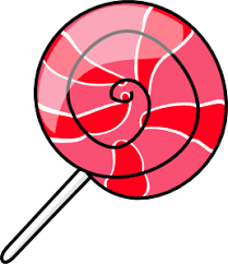 candy clipart. Perfect Candy Candy Clip Art On Clipart N