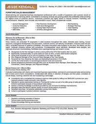 cool 30 sophisticated barista resume sample that leads to barista jobs check more at http furniture sales resume