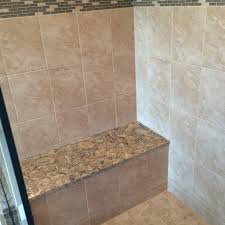 Shower Tub Amp Bathroom Tile Ideas Rotella Kitchen Amp Bath