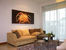 Paintings For Walls Of Living Room Living Room Wonderful Colorful Abstract Art On Canvas Ideas For