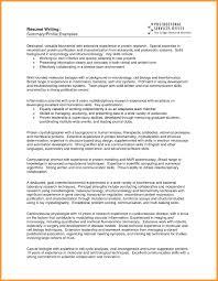 Kyc Analyst Sample Resume Bioinformatics Resume Beautiful Bioinformatics Resume Professional 21