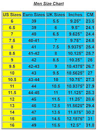 Footwear Size Chart India Vs Us Men Sandals Traditional Indian Handmade And 39 Similar Items