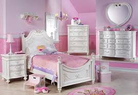 little girl room furniture. Toddler Girl Bedroom Furniture Sets Lovely Little Decor Elegant Nursery Room