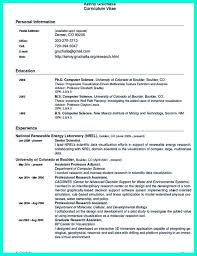 Data Science Resume Resume Examples Data Science Therpgmovie 1
