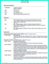 Data Science Resume Resume Examples Data Science Therpgmovie 1