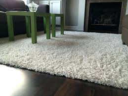 large black and white rug large white area rug large off white area rugs large white