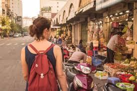 Preeti Kaur, Author at Love Travel Bug