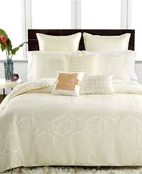 hotel collection verve bedding collection created for macy s bedding collections bed bath macy s bridal and wedding registry