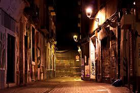 Nocturne provincial - Albert Samain Images?q=tbn:ANd9GcQnZrN1K9eTMmWPO3iGxoYMSnYrE-h7i2eh8g&usqp=CAU