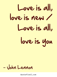 New Love Quotes Beauteous New Love Quotes Stunning Inspiring New Love Quotes for HimHer