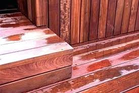 Home Depot Behr Wood Stain Color Chart Home Depot Deck Stain Home Depot Behr Solid Color Deck Stain