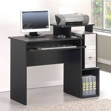 office computer table design. office computer table design i