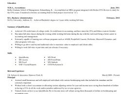 Nice Forensic Accountant Resume Photos Example Resume Templates