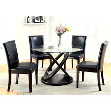 round dining table sets for 6 round grey dining table and chairs medium size of glass