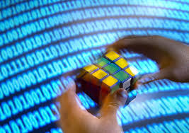 Deep Learning Algorithm Solves Rubiks Cube Faster Than Any