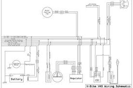 peace chinese 110 atv wiring diagram basic guide wiring diagram \u2022 Chinese ATV Wiring Diagrams at 200 Chinese Atv Pictorial Diagram
