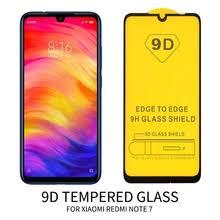 screen <b>tempered glass xiaomi</b> redmi note 7 – Buy screen tempered ...