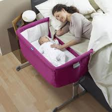best cribs cradles and bis in india for a good night sleep