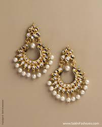 Nita Shah Designer Pin By Nita Shah On Nita Jewelry Indian Jewelry Indian