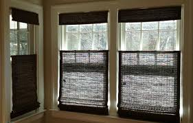 Budget Blinds Of Sarasota Lakewood Ranch Bradenton And Window Blinds Up Or Down