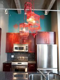 Innovative Kitchen Designs Innovative Small Kitchen Design Ideas Hgtv