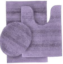 purple bathroom rugs image gallery of ont purple bathroom rug sets adorable home design ideas dark purple bathroom rugs