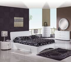 white bedroom furniture king. Great White Bedroom Furniture Wonderful Theme Sets King