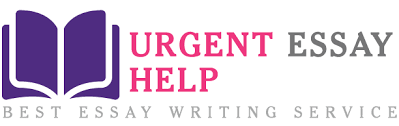essay help save up to % on essay writing service uk logo