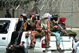 ما هي أبرز التحديات التي ستواجهها طالبان في الحكم بعد سيطرتها ميدانيا على  أفغانستان؟