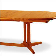 teak dining room table and chairs. Modren And 2056 Dining Table For Teak Room And Chairs R