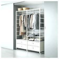 Ikea Wardrobe Storage Planner Closet System Hack Jpg With Doors. Ikea  Wardrobe System Algot Closet Reviews Pax Organizer. Ikea Closet With Doors  Organizer ...