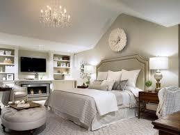 10 Carpet Bedrooms Best Carpets For Bedroom Paint Best Carpet