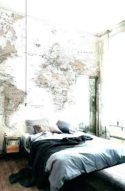 bedroom ideas for girls tumblr. Cute Bedroom Ideas Tumblr Picture  Design Decorating . For Girls