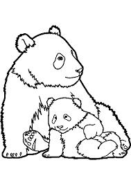 Dessins A Imprimer Bebe Panda A Colorier Voir Le Dessin Voir Le Dessins A Imprimer Bebe Panda A Colorier Voir Le Dessin Voir Le Dessin Voir Le Dessin L