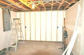 dry wall cost dry wall cost hanging installation per sf how much does drywall repair