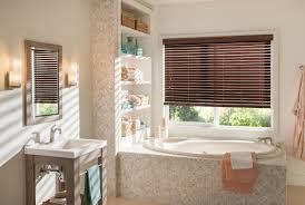 blinds for bathrooms. 2\ Blinds For Bathrooms O