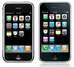 iphone 100000000000000000000000000000000000000000000000000000000000000000000000000000. iphone . 100000000000000000000000000000000000000000000000000000000000000000000000000000 h