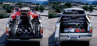 2008 honda ridgeline towing hauling
