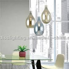 classic pendant lighting. Classic Modern Glass Pendant Lighting For Dining Room