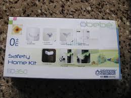 Защита и безопасность малышей — обзоры товаров от ...