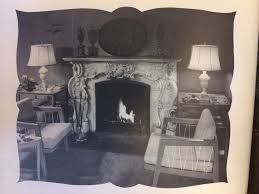 My Pretty Baby Cried She Was A Bird Mixing Modern And Traditional - Early american dining room furniture