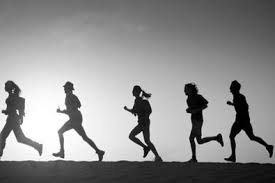Image result for running