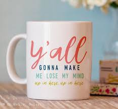 office mugs funny. funny coffee mug yu0026 gonna make me lose my mind ceramic yu0027all door ohhellosugargifts if you enjoy arts and office mugs