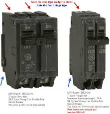 110 vs 220 wiring 110 image wiring diagram i need help wiring my garage page 9 truck forum on 110 vs 220 wiring