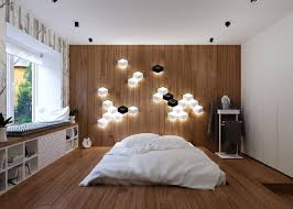 Manly office decor image small stlye Design Ideas For Decorating Small Apartments And Homes Masculine Home Interiors Lushome Single Guy Apartment Ideas Blending Functionality And Masculine