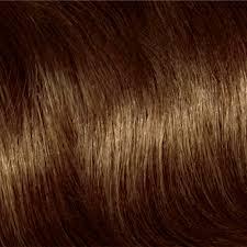28 Albums Of Medium Golden Brown Hair Color Chart Explore